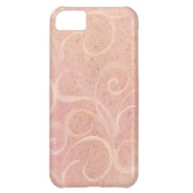 iphone_cover_rose_gold_feather_scroll_iphone_5c_case-r363a9469a26c4be389a568c7bb536243_izruf_8byvr_324
