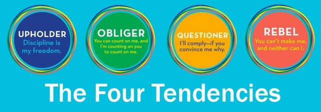 four-tendencies-graphic