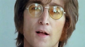 Lennon-Through-a-Glass-Onion