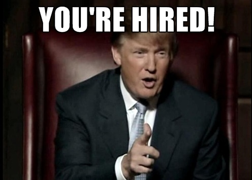 Trump-Youre-Hired-002-1